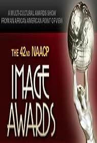 42nd NAACP Image Awards (2011)