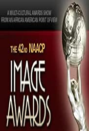 42nd NAACP Image Awards Poster