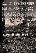 Silentium Dei