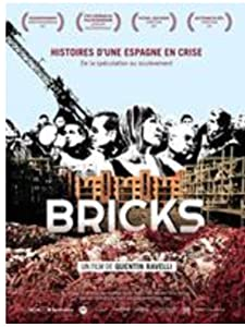 Watch always japanese movie Bricks (2017) by Quentin Ravelli