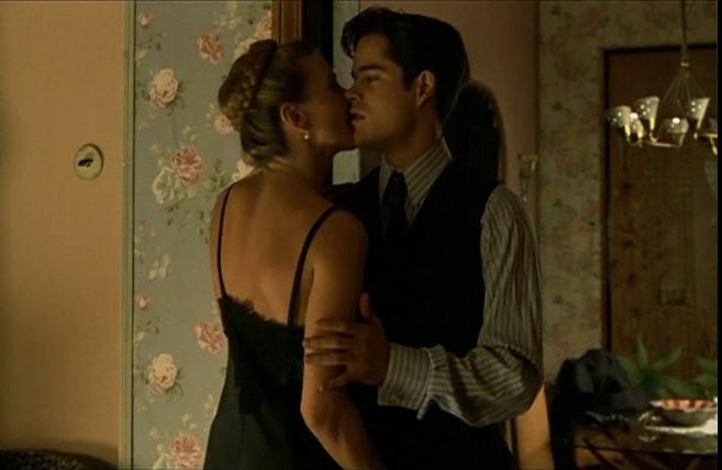 Lovers: A True Story (1991)