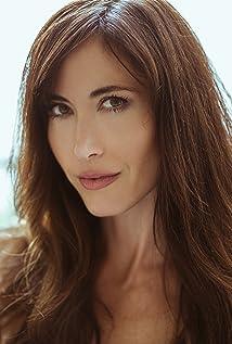 Angie Papanikolas Picture
