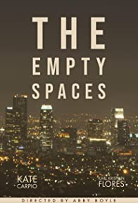 Primary photo for The Empty Spaces