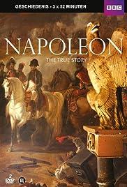 Napoleon Tv Mini Series 2015 Imdb