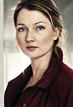 Katja Studt's primary photo