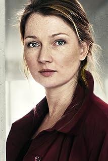 Katja Studt Picture