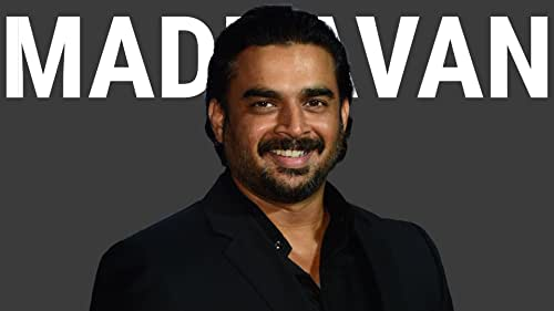 The Rise of Madhavan: From '3 Idiots' to 'Maara'