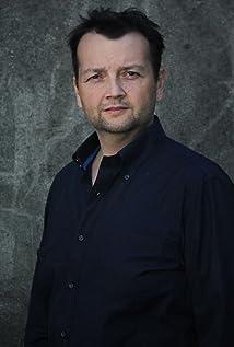 Mish'al Samman Picture