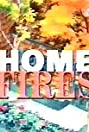 Home Fires (1992) Poster