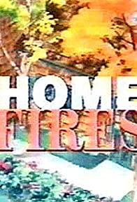 Primary photo for Home Fires