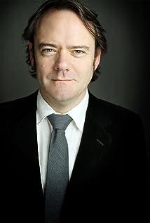 Mac Brydon Picture