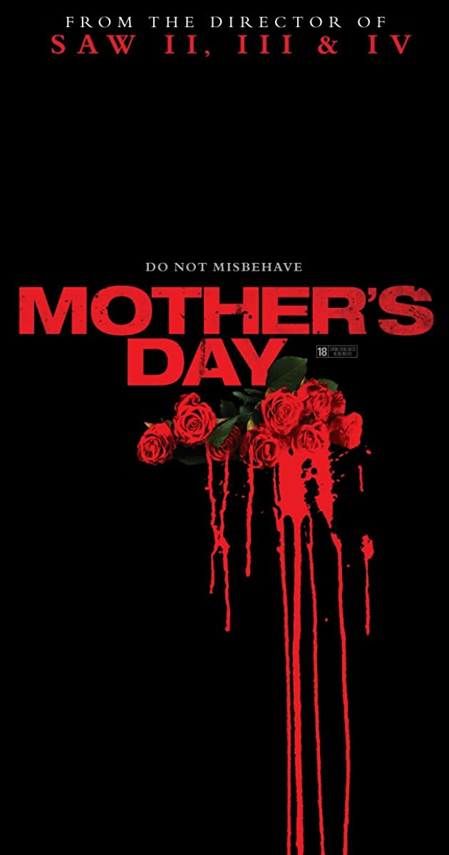 Subtitle of Mother's Day