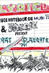 The Deuce Notebook: The Samurai Cinema Slaughter of '74