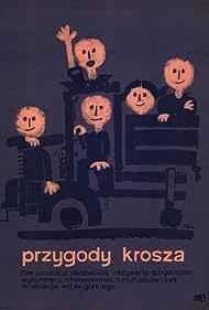 Priklyucheniya Krosha (1962)