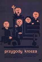 Priklyucheniya Krosha