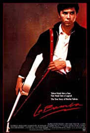 Watch Full HD Movie La Bamba (1987)