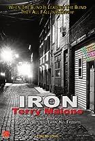Iron Terry Malone