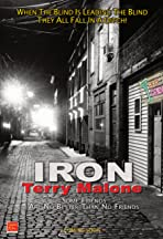 Iron Terry Malone