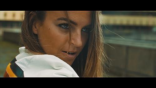 VIOLENT STARR - Teaser Trailer 01