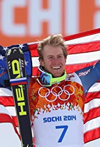 Primary photo for Ted Ligety