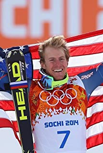 Ted Ligety Picture