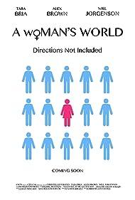 A Woman's World (2018)