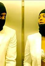 Jay-Z Feat. Beyoncé: Part II - on the Run