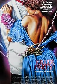 Killer Party (1986)