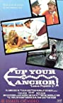 Up Your Anchor (1985) Poster