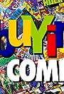 eBuying Comics: Week 64