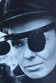 Elizabeth Shepherd in The Corridor People (1966)