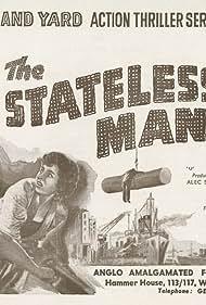The Stateless Man (1955)