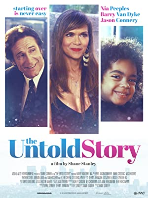 Watch The Untold Story Free Online