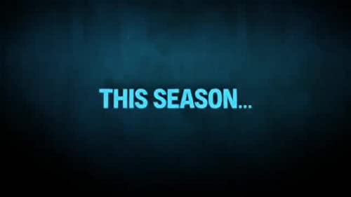 Bates Motel: Season 2