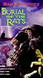 Burial of the Rats (1995) Poster