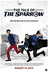 Good movie downloads 2017 The Tale of the Sparrow by none [720x594]
