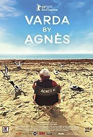 Varda by Agnès (2019) 720p