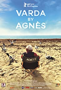 Primary photo for Varda by Agnès
