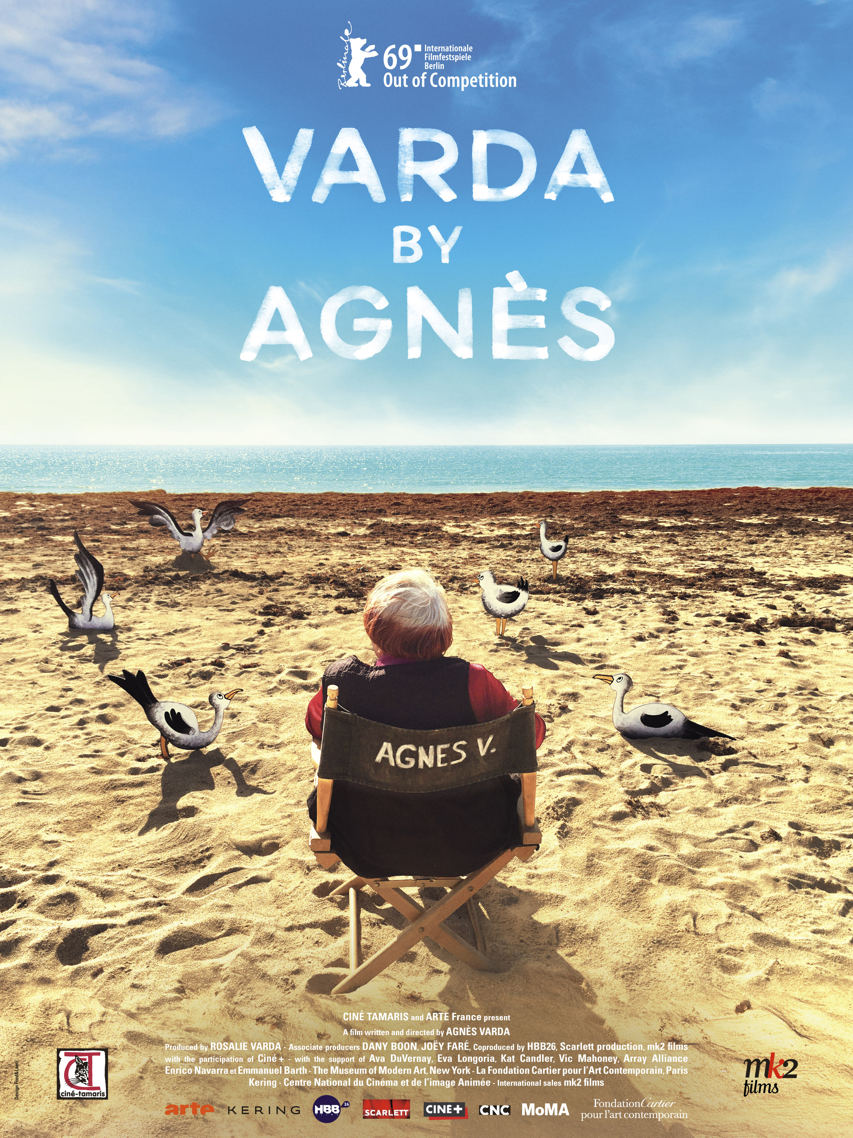 Varda.by.Agnes.2019.720p.BluRay.x264-GHOULS