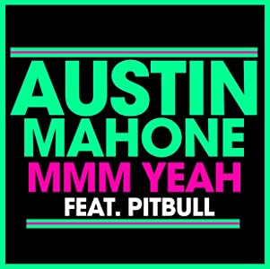 Best website to watch english movies Austin Mahone Feat. Pitbull: Mmm Yeah by none [720