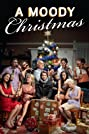 A Moody Christmas (2012) Poster