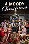A Moody Christmas (2012)