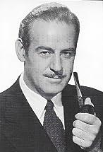 Roy Barcroft's primary photo