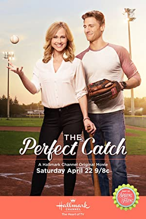 Movie The Perfect Catch (2017)
