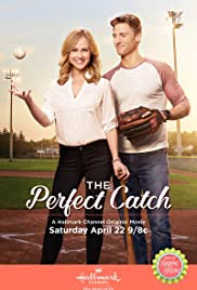 The Perfect Catch Poster