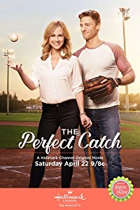 Watch online movie for iphone The Perfect Catch by Gary Yates [SATRip]