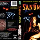 The Sandman (1995)