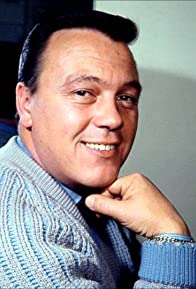 Primary photo for Matt Monro