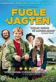 Fuglejagten (2012)