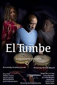 Primary photo for El Tumbe